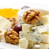 انواع پنیر و تاریخچه ی آن