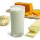 تکلیف قیمت شیر و لبنیات هفته آینده مشخص میشود