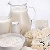 قیمت شیرخام و لبنیات افزایش نیافته است