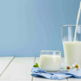 همزمان با این خوراکیها شیر ننوشید