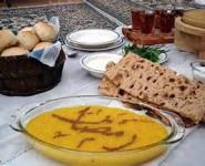 تخفیف 15 درصدی لبنیات در ماه رمضان