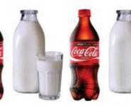 اخذ مالیات سلامت از محصولات مضری مانند نوشابه های گازدار و تخصیص آن برای افزایش مصرف شیر،مهم ترین راهکارهای برون رفت از شرایط کنونی