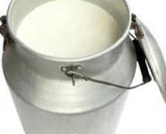 پیامد داخلی و خارجی مصوبه افزایش قیمت شیرخام