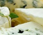کاهش مصرف ماست و پنیر در کشور