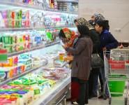 تقاضای خرید شیر به روال قبل بازگشت
