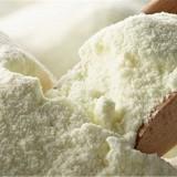 صادرات و واردات شیر خشک آزاد شد !!